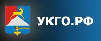 Краеведение города Усть-Катав